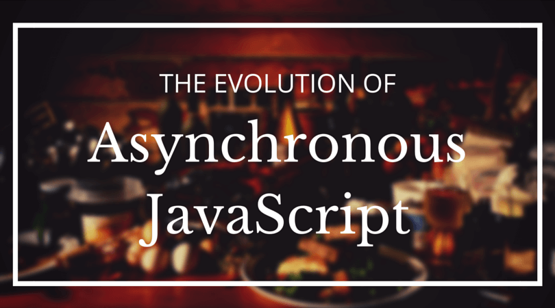 asynchronous-javascript-cover